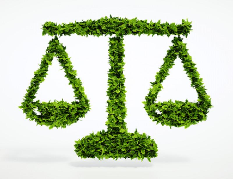 Droit et Economie de l'Environnement