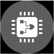 Circuits Prgrammables FPGA