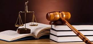 القانون الإداري سنة أولى أعمال موجهة الفوج 10 و23 -      د/ لعميري ياسين